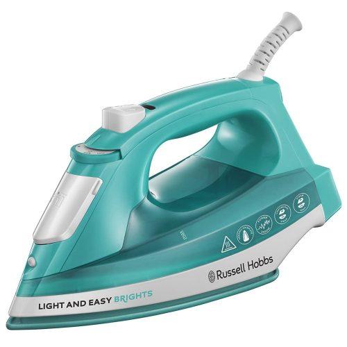 russell-hobbs-24840-56-light-easy-brights-tengerkek-vasalo