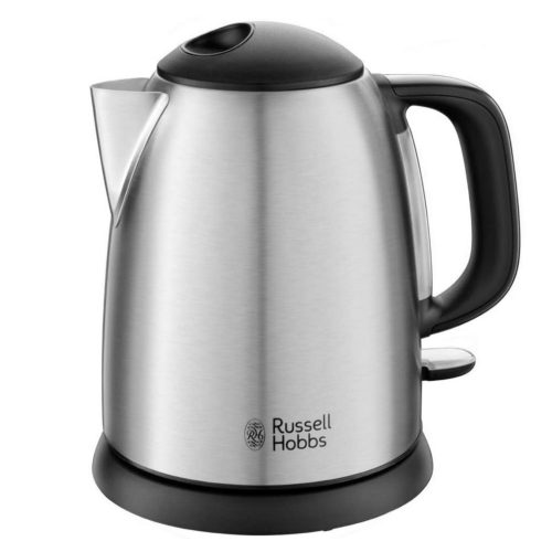 Russell-Hobbs-24991-70-Adventure-Mini-vizforralo